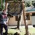 Килиманджаро на службе «Врачей без границ»
