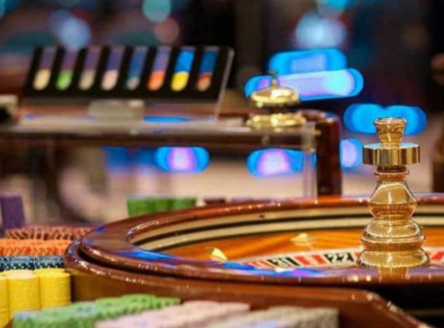 казино на телефон на реальные