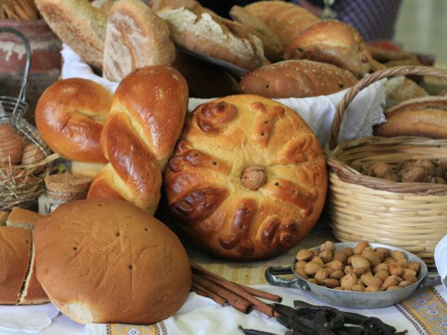 Festival of Cretan Cuisine